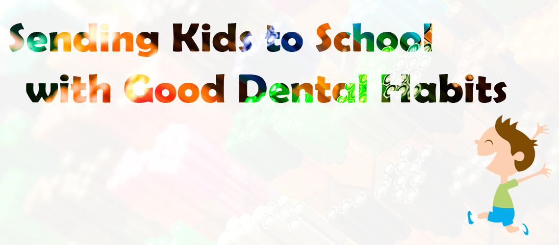 kids-dental-habits