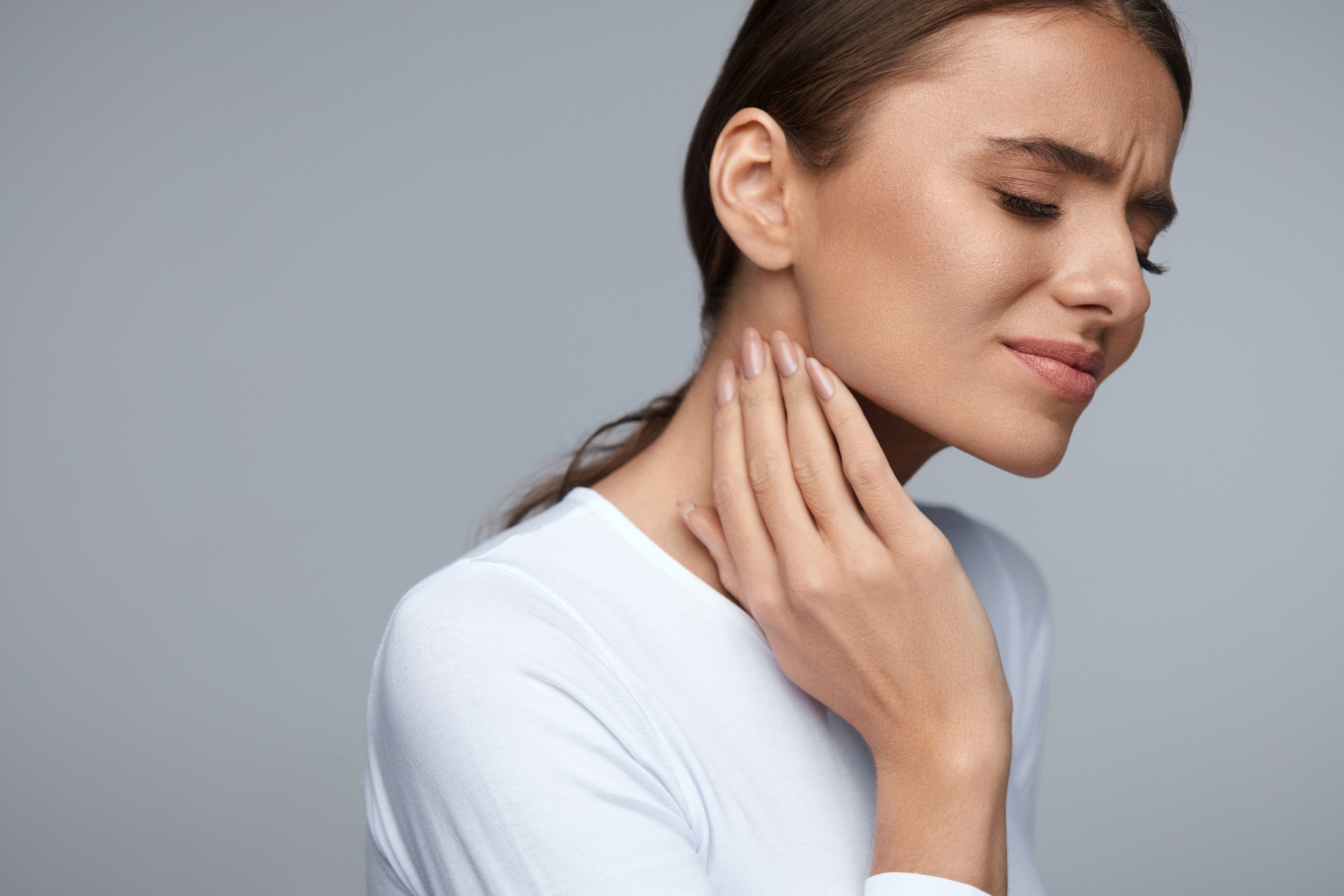 5 Self Care Steps For Dealing With Tmj Today S Dental